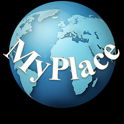 myplace Support